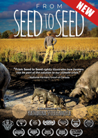 FROM SEED TO SEED
