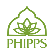 Phipps_2.png