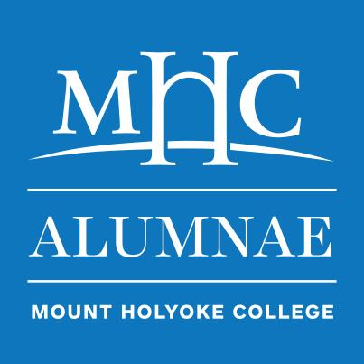 mount_holyoke_alumnae_logo_2.png