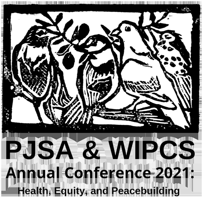 PJSA_WIPCS_Logo_D3_v3_2048x-1024x1015.png