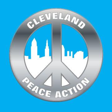cpa-logo-blue.jpg