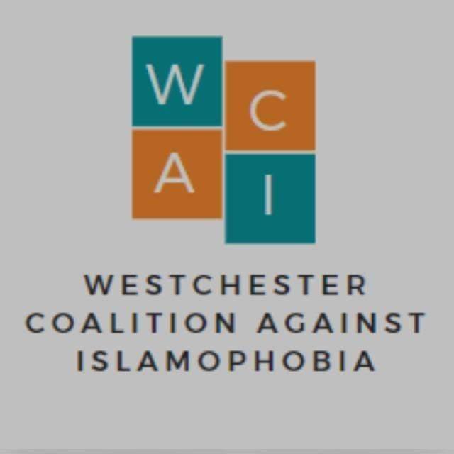 WCAI_logo_2.jpg