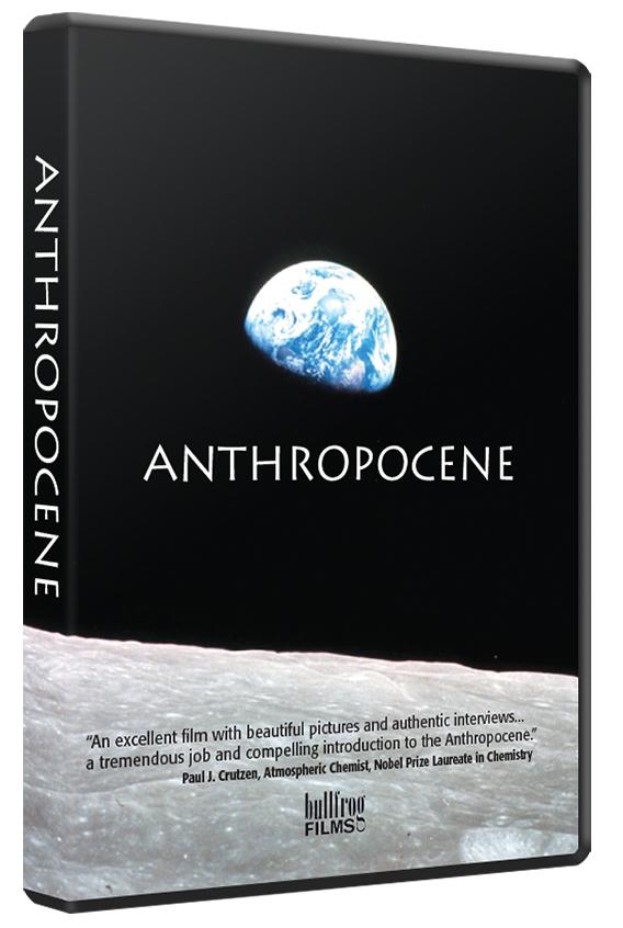 anthro_3djacket.jpg