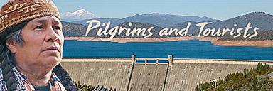 Pilgrims and Tourists