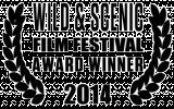 wild-scenic-winner.png