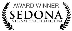 SedonaFF_laurels_award.jpg