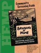 bring_screeningguidethumbnail.jpg