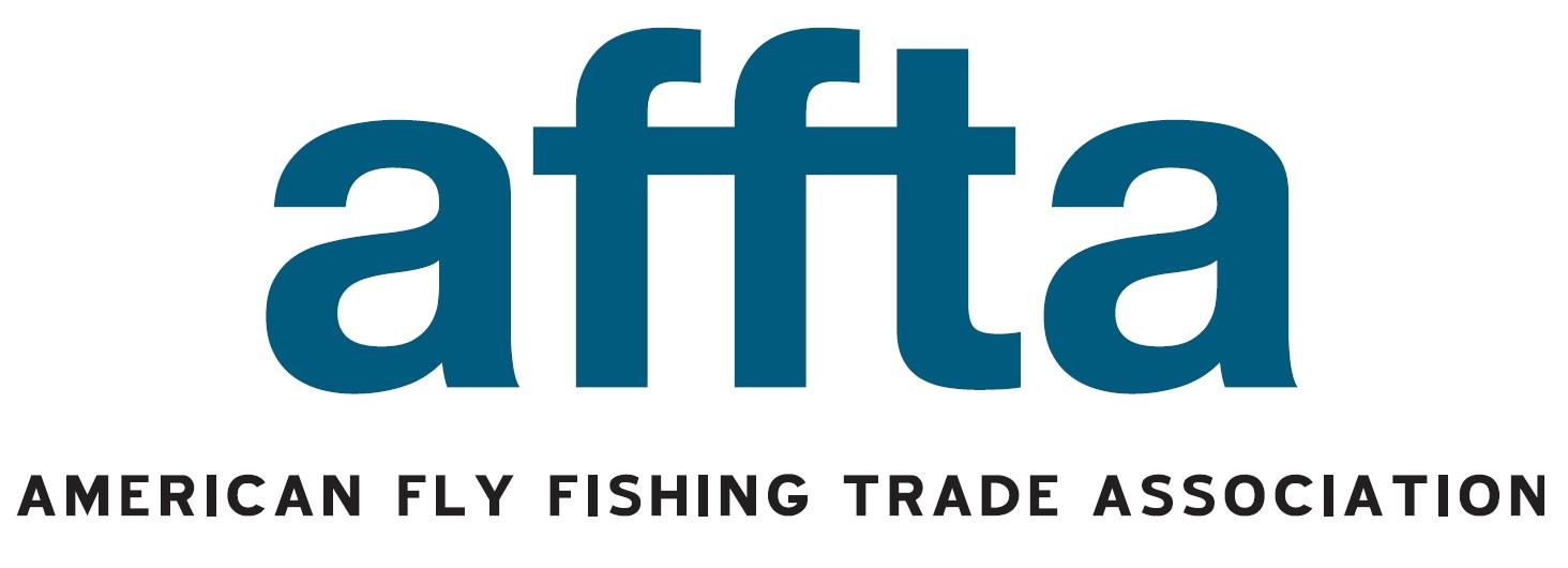 AFFTA.org