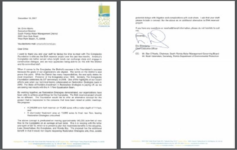 EF_Letter_to_Ernie_Marks_12-19.jpg