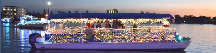 Boat-Parade-Fort-Myers-Beach_750.jpg