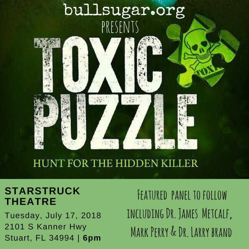 bullsugar.org-7.png