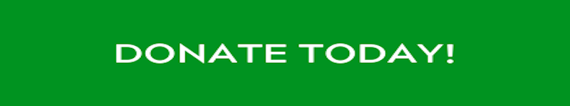 donate_green.png