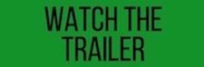 watch_trailer_225.jpg