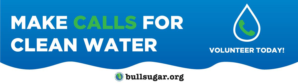 Bullsugar-volunteer-water-v2.jpg