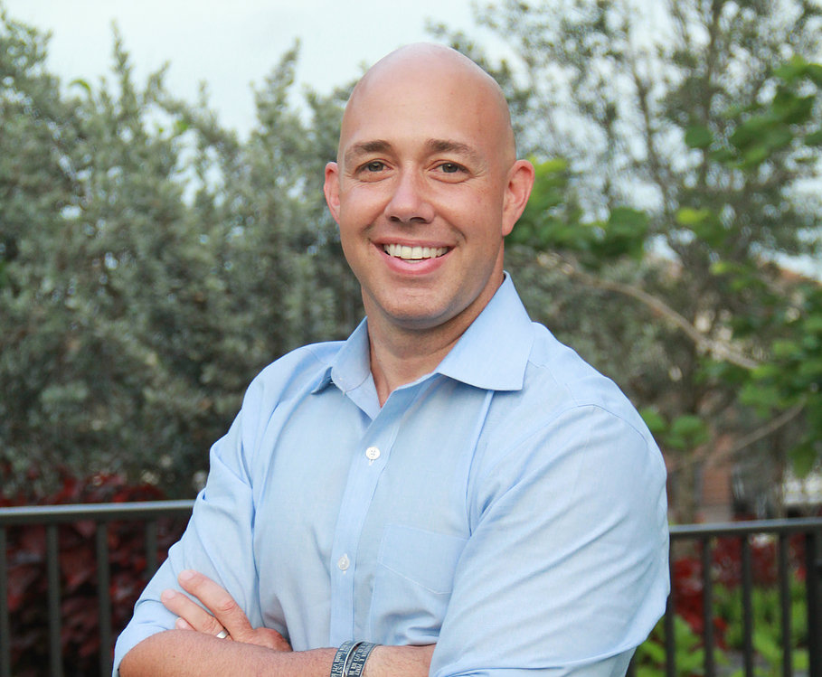 Brian Mast, Florida House (18th)