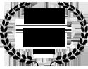 award_croatia.png