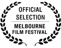 award_melbourne.png