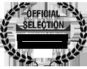 award_new_zealand.png