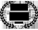 award_prague.png