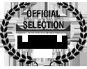 award_sydney.png