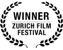 award_zurich.png