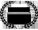 award5.png