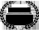 award6.png