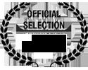 award10.png