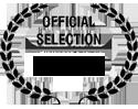 award12.png