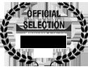 award13.png