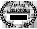award15.png
