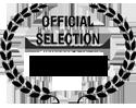 award16.png