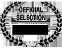 award18.png