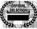 award19.png