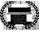 DuPont_Award.png