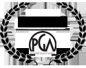 PGA.png