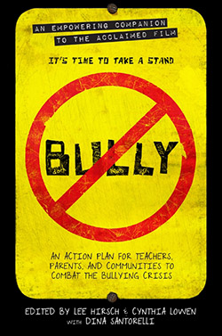 bullyCover.jpg