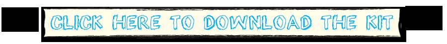 Download_Click.png