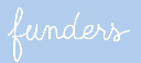 funder-title.jpg
