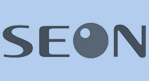 Seon_logo.png