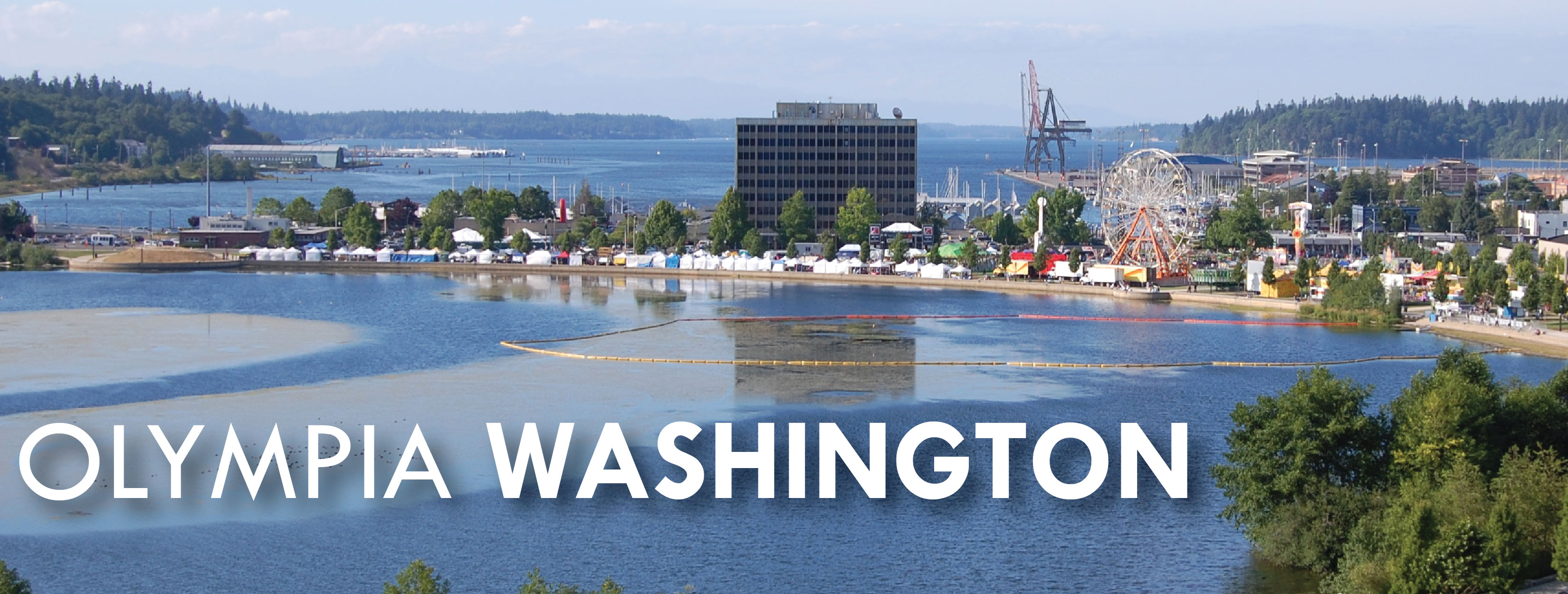 Related keywords suggestions for olympiawashington for Build on your lot washington state