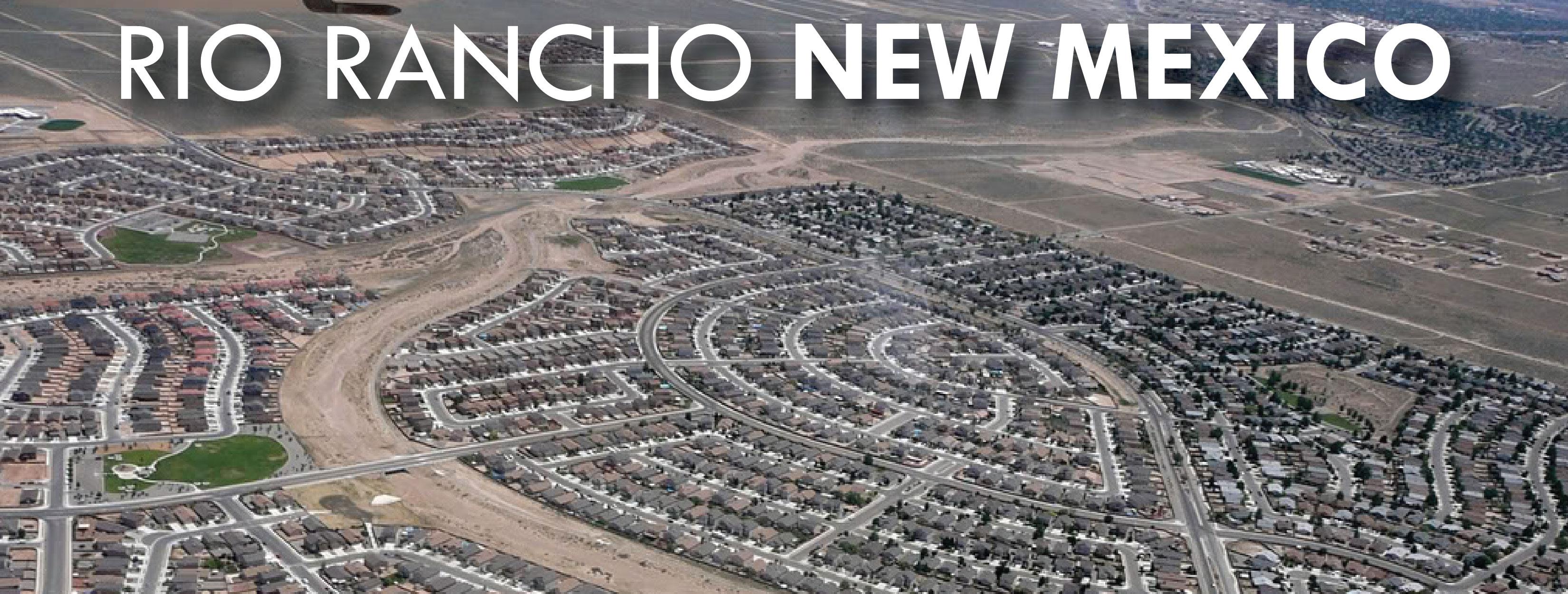 Rio Rancho