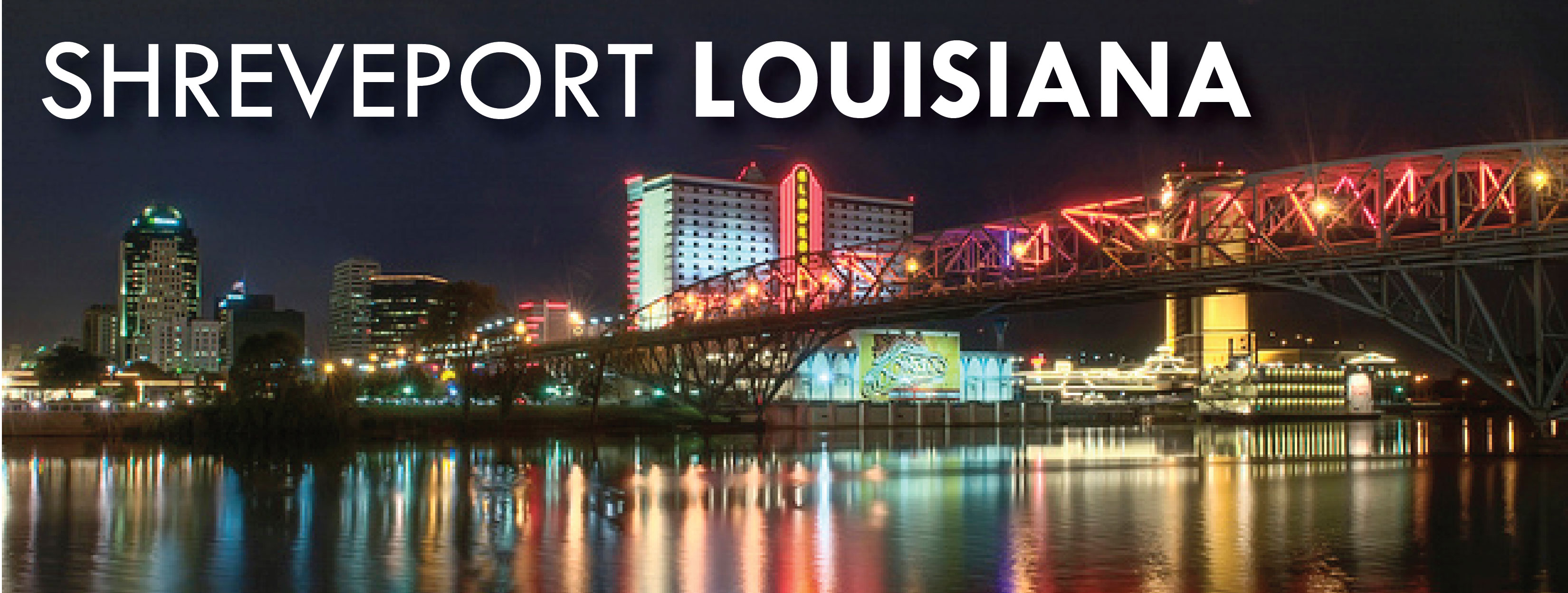 Shreveport 2016: Best of Shreveport, LA Tourism - TripAdvisor