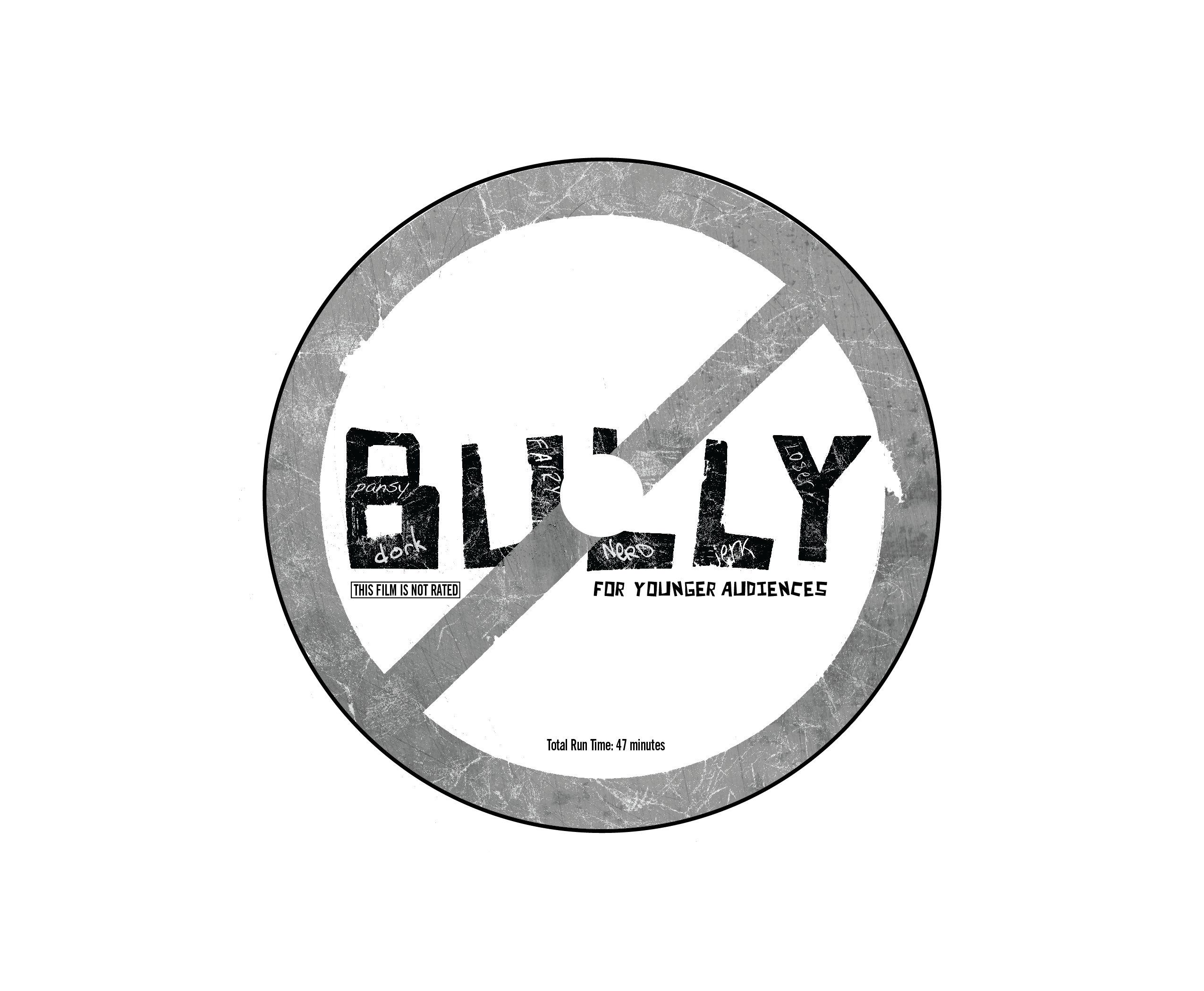 Bully_Younger_DVD_CD_-_DVD_Label.png