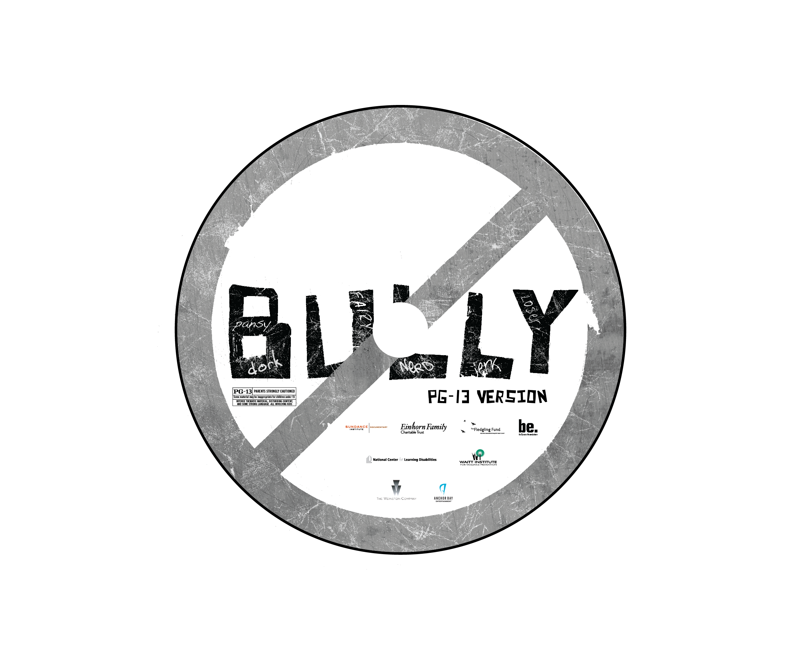 Bully_DVD_PG13_CD_-_DVD_Label.png