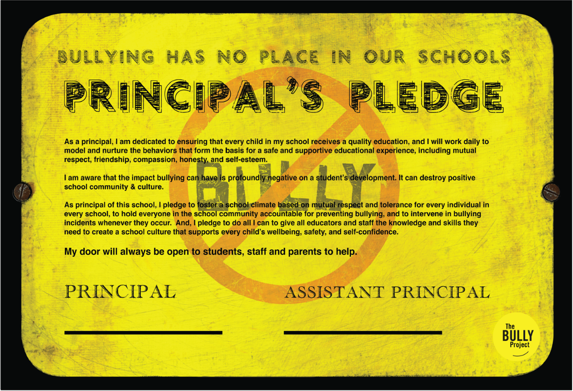 bully_principals_pledge.png