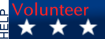 volunteer-button-long4.png