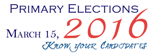 2016-elections-logo.png