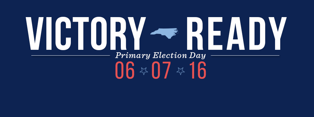 June7Primary_Cover.png