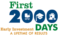 first-2000-days-logo.png